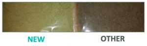 Seaweed & Co. Superb Seaweed Food Ingredients