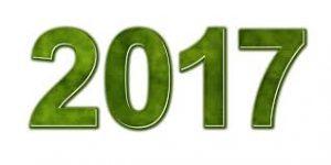 Seaweed Benefits in 2017