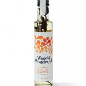 Weed-and-Wonderful-Smoked-Seaweed-infused-Oil-1Front