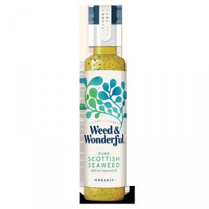 Weed-and-Wonderful-Pure-Seaweed-Infused-Oil-1