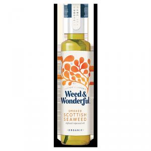 Weed-and-Wonderful-Smoked-Seaweed-infused-Oil-1