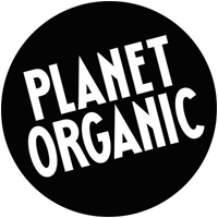 Seaweed supplements and seaweed oils from planet organic