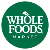 buy weed and wonderful seaweed on whole-foods
