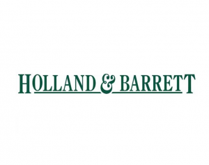 holland and barrett seaweed supplement